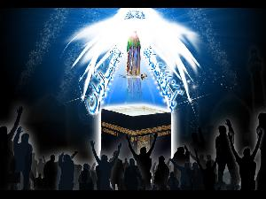 The Awaiting of Imam Mahdi (a.t.f.s)in the Perspective of Responsibilities