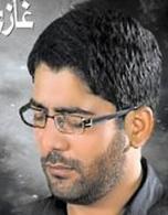Mir Hasan Meer 2014-2015