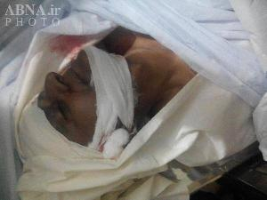 Another Shiite doctor killed by Pakistan-backed Malik Ishaqs...