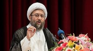 Iranian Judiciary Chief: West Seeking to Promote Shiitophobi...