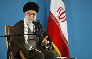 Supreme Leader: US, Irans main enemy