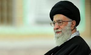 Imam Khamenei: Plot to sow discord between Iran, Iraq will f...